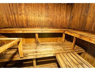 ОПК Пицунда |Банный комплекс - сауна
